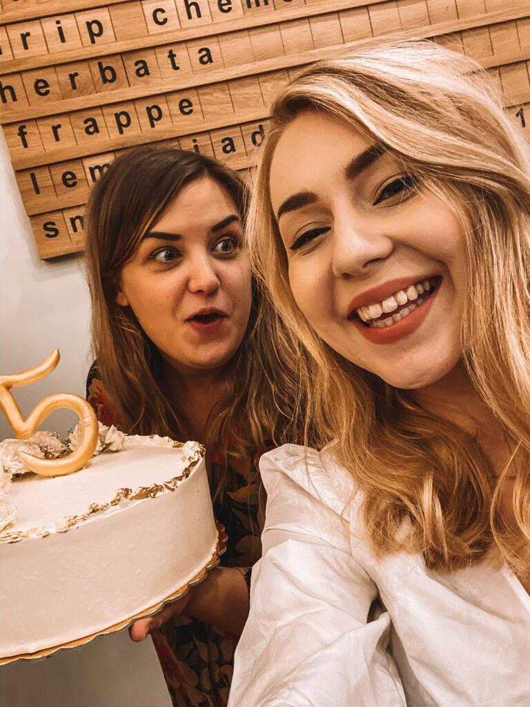 To my zespól kawiarnia individual najlepsza kawa ciasta i torty w krakowie