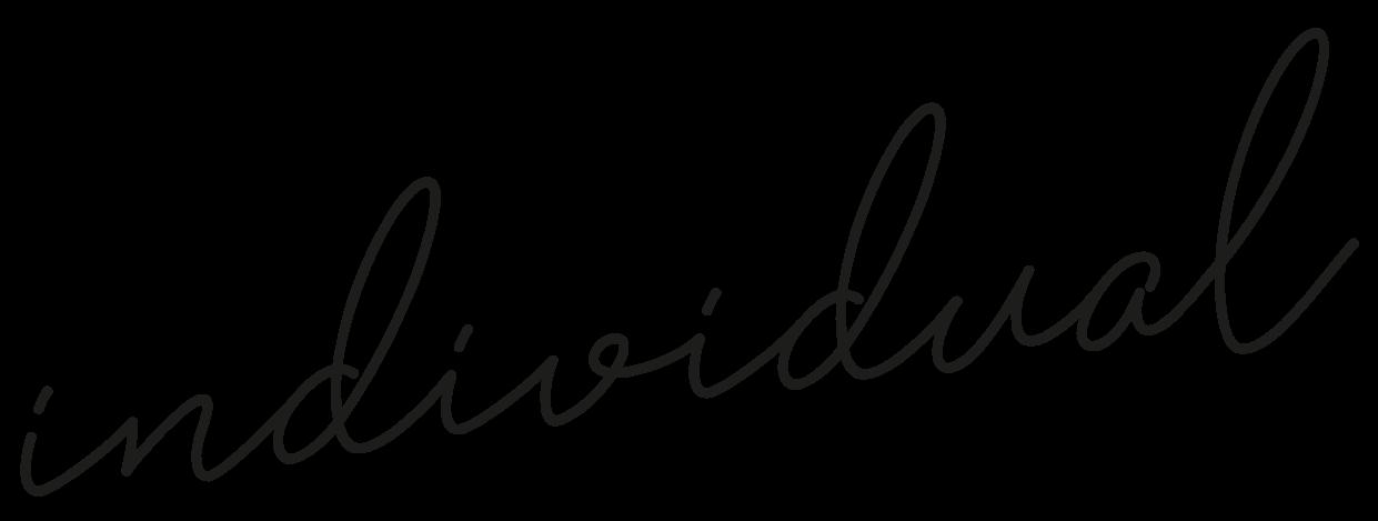 Kawiarnia Individual Logo bez podpisu najlepsza kawiarnia w Krakowie
